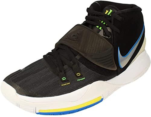 Kyrie 6 by Nike