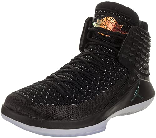 Air Jordan XXXII by Nike